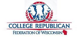 College Republican Federatio of WI