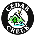 cedar creek png_edited.png