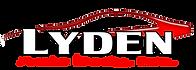 LYDENAutoBody_Logo-blkred.png