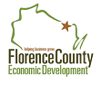 florence%20county%20ed_edited.png