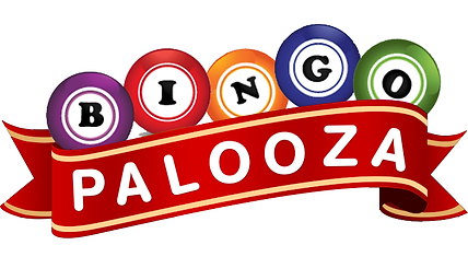 bingo palooza logo.png
