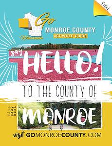 Go Monroe 2019 cover jpeg.jpg