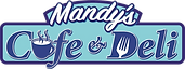 mandy's cafe png.png