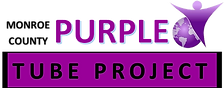 MONROE COUNTY PURPLE TUBE PROJECT.png