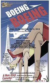 Boeing, Boeing poster2.jpg