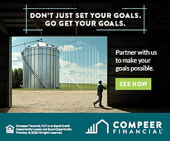 Compeer_GrainBins_GoalGetters_Digital_30