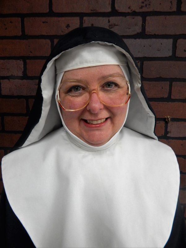 Sister-Mary-Regina-Mother-Superior-aka-Melanie-Frei-e1467922954335
