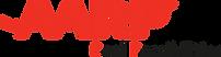 aarp-png-aarp-logo-3163.png