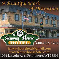 Randy-Fenway House 2021 FEN-C-PROOF-page