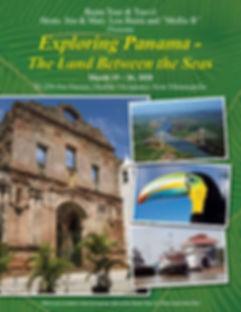 Panama Brochure 2020.jpg