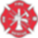 fire%20rescue_edited.png