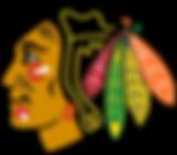 chicago blackhawks.png