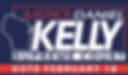 vote justice kelly.png