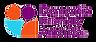 DFA_logo_edited.png