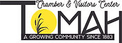 tomah chamber logo.jpg