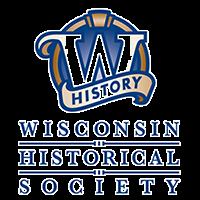 Wisconsin-Historical-Society-logo_edited