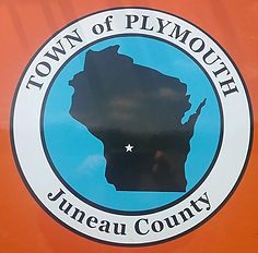 Town of Plymouth Truck Logo_edited.jpg