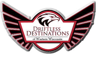 Driftless Destination of Western WI