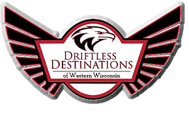 driftless destination logo.png