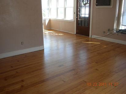 Flooring Pictures 035.jpg