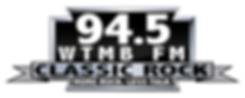 WTMB-logo.png