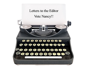 letters%20to%20the%20editor%20banner_edi