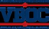 VBOC-Logo-600px.png