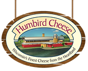 humbird cheese logo.png