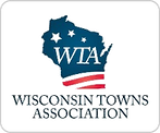 wisconsin towns association png.png