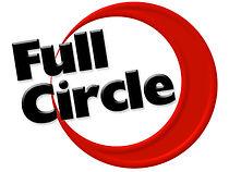 Full_Circle_Fancy_Logo.jpg