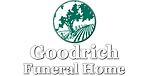 goodrich funeral home.png