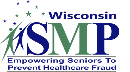 SMP Wisconsin