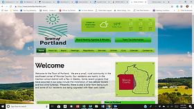 town of portland header.png