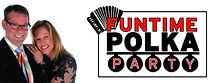 funtime-polka-party-xlarge.jpg