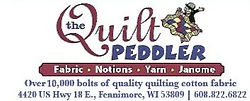 Randy-Quilt%20Peddler%202021%20FEN-C-PRO