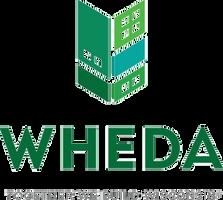WHEDA