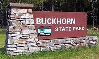 buckhorn state park_edited.jpg