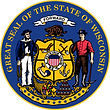 1024px-Seal_of_Wisconsin.svg.png