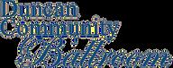 dcb_logo_blue.png