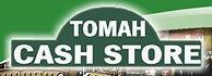 tomah cash store.jpg