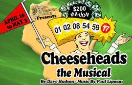 Cheeseheads-banner-main-270x174.jpg