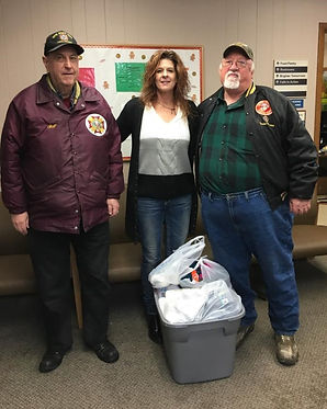 Donation from VFW 2019.jpg