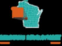 Econ Dev Logo CONFERENCE Vertical final.