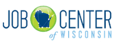 job center of wi.png