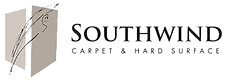 southwind-logo_edited.png