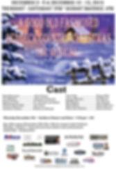 Redneck Country Christmas Flyer.jpg