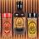 Thumbnail: BP Smokehouse 5-Pack