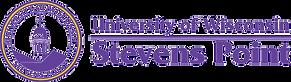 UW-Stevens-Point-logo_edited.png
