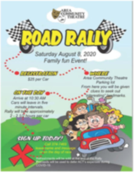road rally poster.jpg