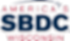 sbdc png.png